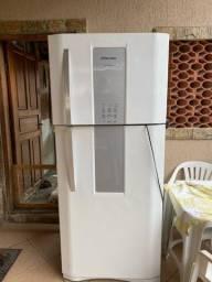 Refrigerador DF80 Electrolux 553 litros