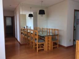 Título do anúncio: Apartamento para alugar com 3 dormitórios em Santa efigenia, Belo horizonte cod:50650