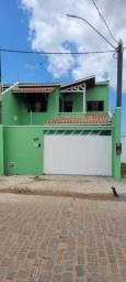 Título do anúncio: Sobrado (Duplex) Aluguel * Marina Pacajus
