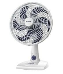Título do anúncio: Ventilador Mondial - Maxi Power