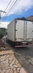 ### carreto transporte residencial 31 97575 34 64 ###
