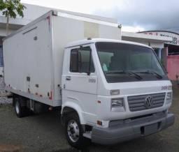 Volkswagen 8150 4x2
