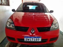 Clio HATCH CAMPUS 1.0 COMPLETO