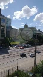 Apartamento à venda com 4 dormitórios em Boa vista, Porto alegre cod:28-IM536225