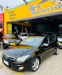 Título do anúncio: Hyundai i30 GLS 2012 Teto Solar
