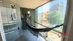 Apartamento com 4 dormitórios à venda, 184 m² por R$ 780.000,00 - Ouro Preto - Belo Horizo
