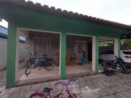 Casa em Guapimirim para venda!!!