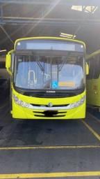 Título do anúncio: Ônibus 10/10 + Novo da Bahia