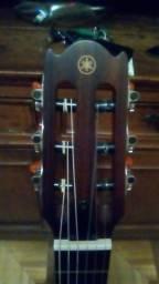 Violao Yamaha NCX 700