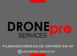Dronepro empresa Professional filmagem Fotos Eventos ,Mapeamentos