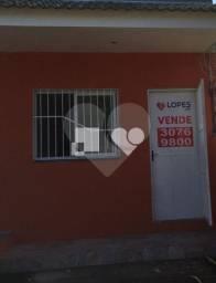 Casa de condomínio à venda com 2 dormitórios cod:28-IM433894