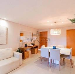 Título do anúncio: Apartamento - Vila Adyana - Residencial Tennis Villagge - 114m²