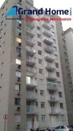 Título do anúncio: Apartamento 2 quartos em Ataíde