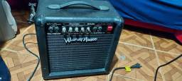 Amplificador para Baixo - BS 108 (apenas venda)