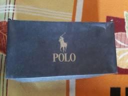 Tênis  POLO  novo