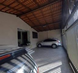 Casa à venda, 432 m² por R$ 1.400.000,00 - Setor Oeste - Goiânia/GO