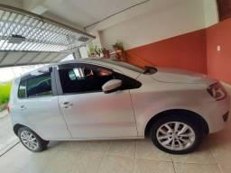 VW FOX 2013/2014 1.0 GII FLEX 8V 5P