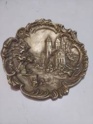 Antiguidade em bronze