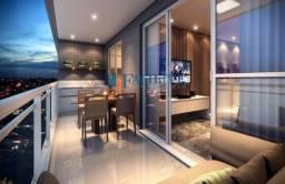 Título do anúncio: Apartamento à venda com 3 dormitórios cod:20982-10417