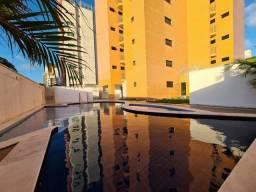 Título do anúncio: Apartamento para venda tem 56 metros quadrados com 2 quartos em Ponta Negra - Natal - RN
