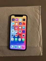 essa é a hora de adquirir iphone 11 semi novo corre não deixa passar não.