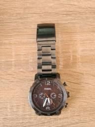 Título do anúncio: Relógio Masculino Fossil JR1355 Original