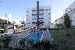Título do anúncio: Florianópolis - Apartamento Padrão - Abraão
