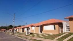 Alugo casa condomínio Rio Reserva Cuiaba