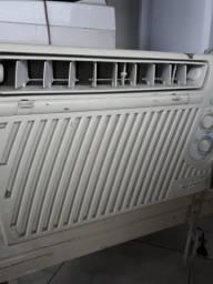 Vendas de ar condicionado Springer 7500 btu 220 volts