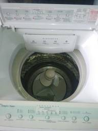 Maquina de lavar roupa brastemp