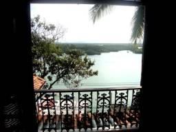 Linda Casa em Barra de Guaratiba