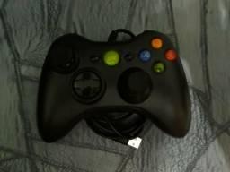 Controle PC BMax (JOYPAD)
