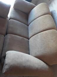 Sofa em ótimo estado