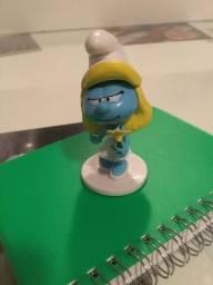 Boneca Smurfet