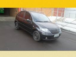 Automóvel Citroen/c3, 2005 inyua - 2018