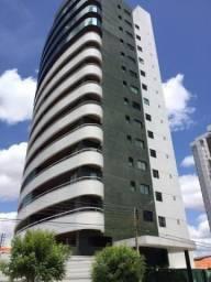 Edifício Via Veneto (86) 99407-9425