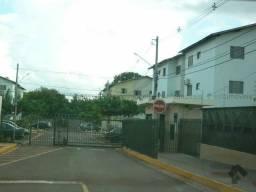 Alugo Apartamento no bairro Coophasul