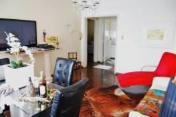 Apartamento de 2 quartos no Centro de São Leopoldo