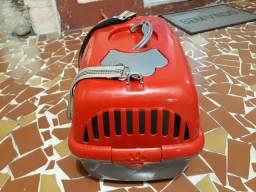 Caixa de transporte travel pet Nº 01