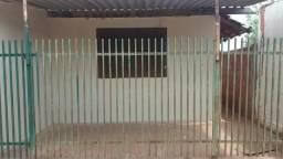Casa no Guanabara