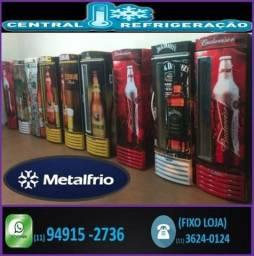 (Freezer) 580Litros