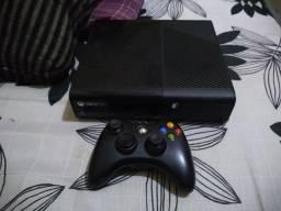Xbox 360 ultra slim destravado