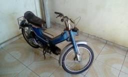 Quadro Maxi Puch Motovi mobilete