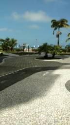 Oportunidade - Locação Condomínio Ilhas do Caribe