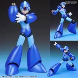 Boneco Megaman X