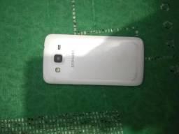 Samsung S3 Slim
