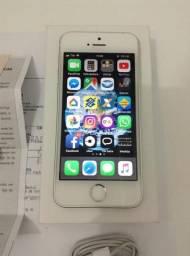 IPhone SE 16gb (mesma configuração do 6s)