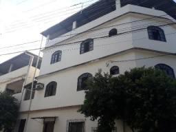 Apartamentos 03 quartos com suíte