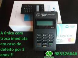 Zap 985326646