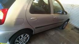 Fiat Palio 2005/2006 - 2006